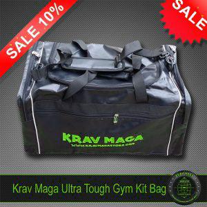 krav-maga-gym-kitbag