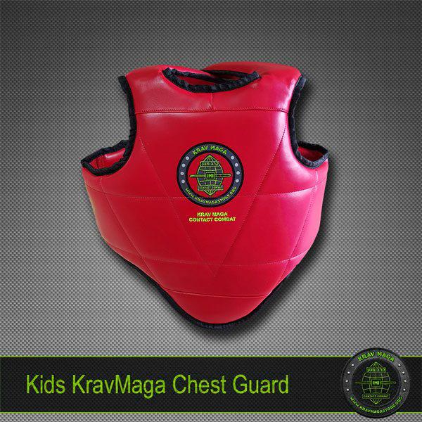 kids-krav-maga-chestguard