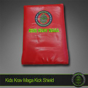 kids-krav-maga-shield