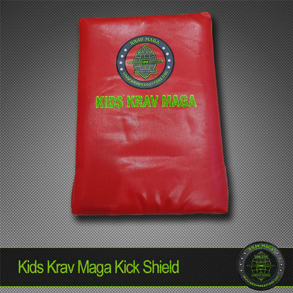 kids-krav-maga-shield