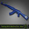 krav-maga-ak47-training-weapon