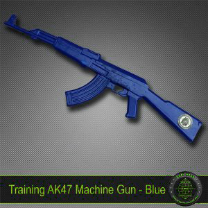 krav-maga-ak47-training-weapon