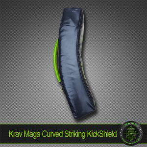 krav-maga-curved-kickshield