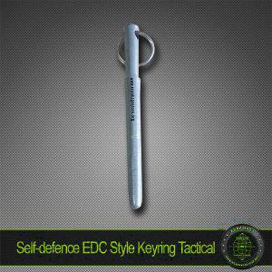 krav-maga-edc-tactical-keyring
