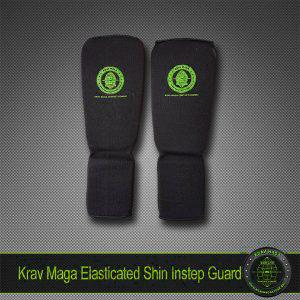 krav-maga-elasticated-shinguard