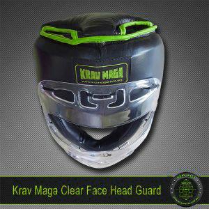 krav-maga-face-guard