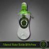 krav-maga-filtered-water-bottle
