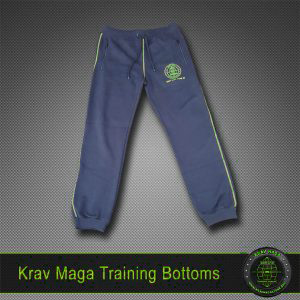 krav-maga-fleece-bottoms