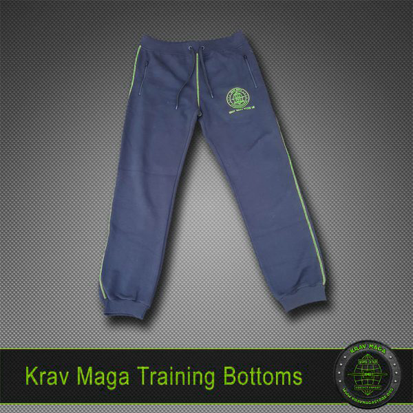 krav-maga-fleece-bottoms