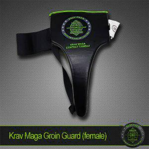 krav-maga-groinguard-female