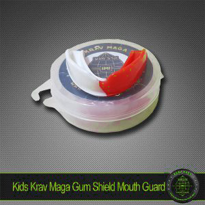 krav-maga-gumshield-mouthguard