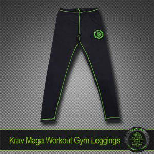 krav-maga-gym-leggings