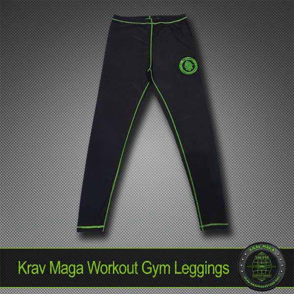 krav-maga-gym-leggings