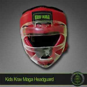 krav-maga-kids-headguard