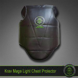 krav-maga-light-chest-protector