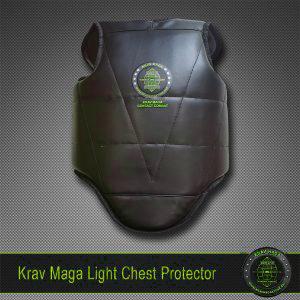krav-maga-light-chest-protector