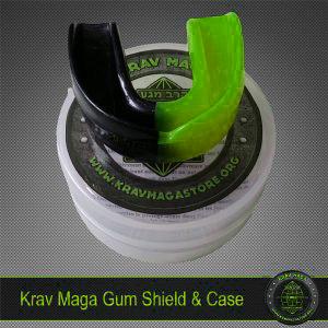 krav-maga-mouthguard