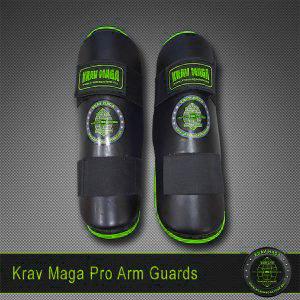 krav-maga-pro-armguards