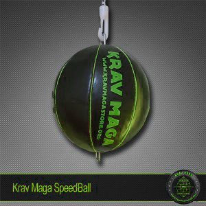 krav-maga-speedball