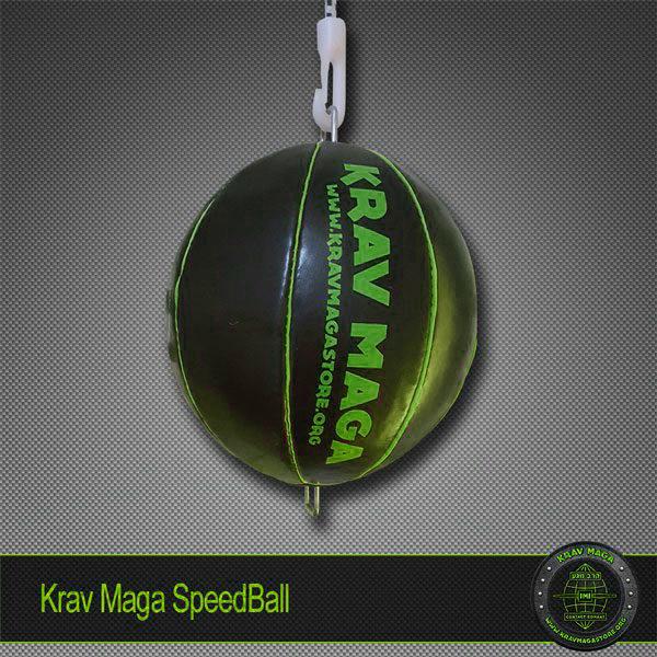 krav-maga-speedball