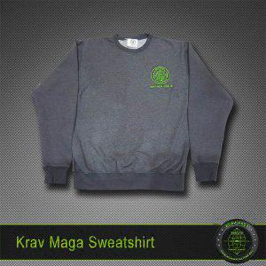 krav-maga-sweatshirt