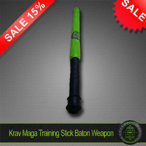 krav-maga-training-baton