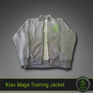 krav-maga-training-jacket