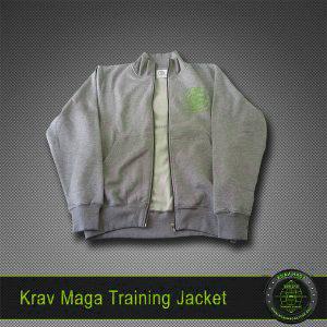 krav-maga-training-jacket