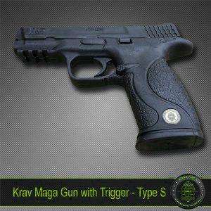 krav-maga-typeS-gun