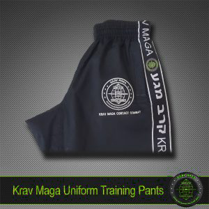 krav-maga-uniform-training-pants