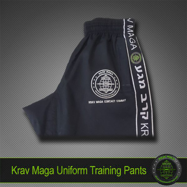 krav-maga-uniform-training-pants
