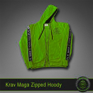 krav-maga-zipped-hoodie
