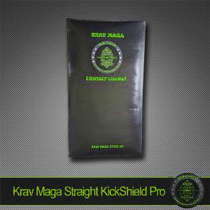 kravmaga-straight-kickshield