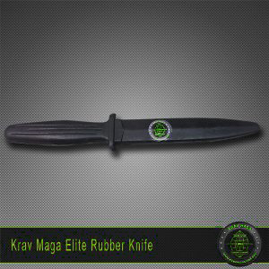 kravmaga-training-elite-rubber-knife
