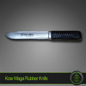 kravmaga-training-rubber-knife