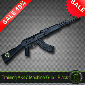 trainingweapon-ak47