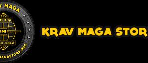 krav-maga-store-org-logo2018
