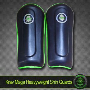 krav-maga-heavyweight-shinguardsr