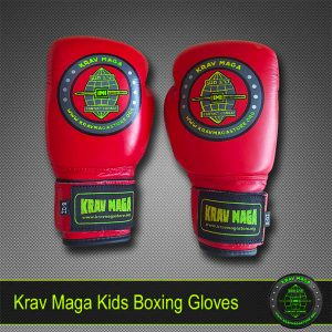 krav-maga-kids-boxing-gloves
