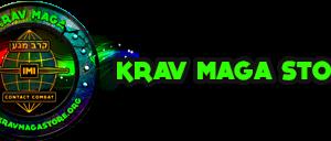 krav-maga-store-org-logo20181-(1)