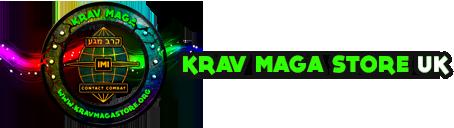 Krav Maga Store UK